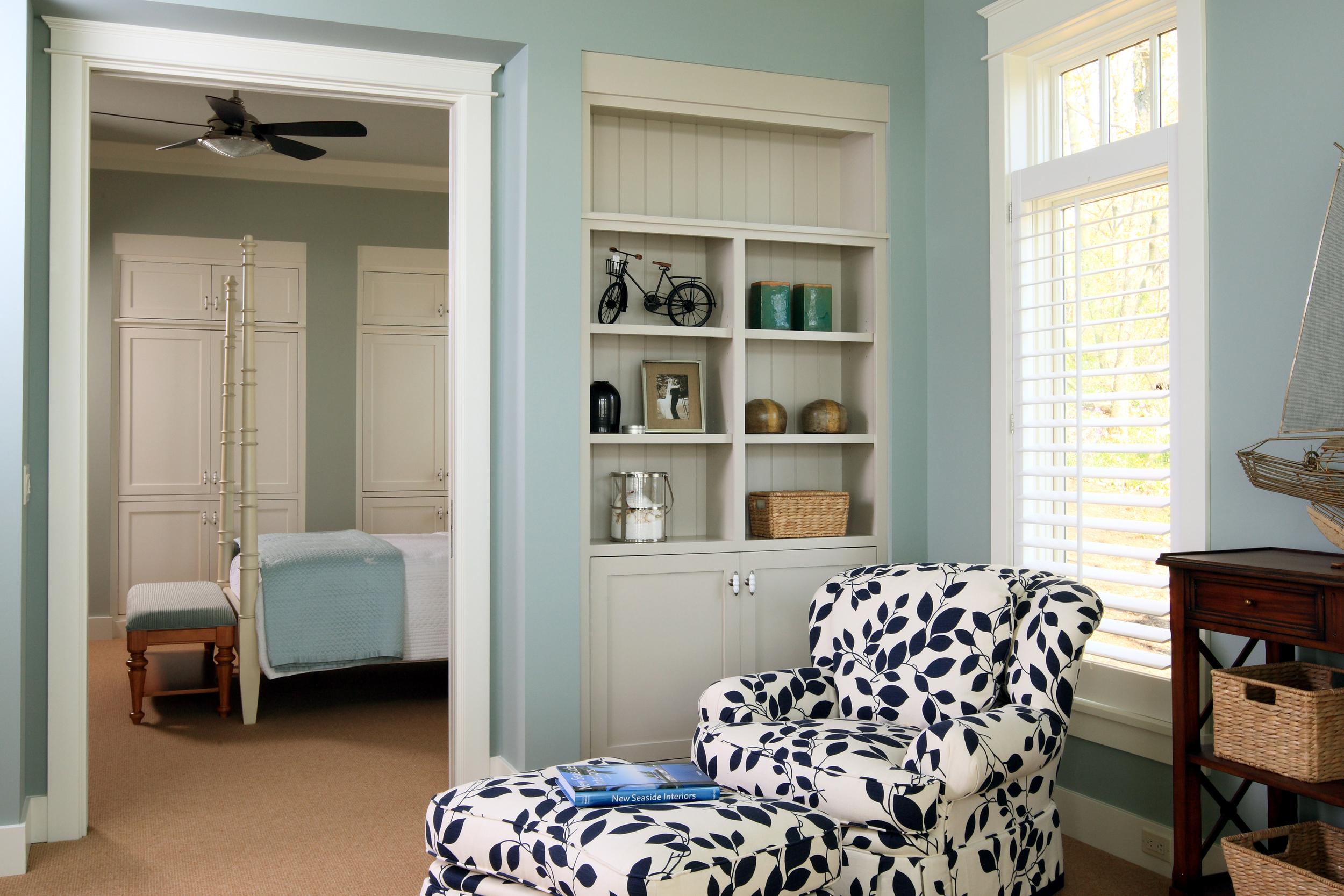 Design Home 1034.jpg