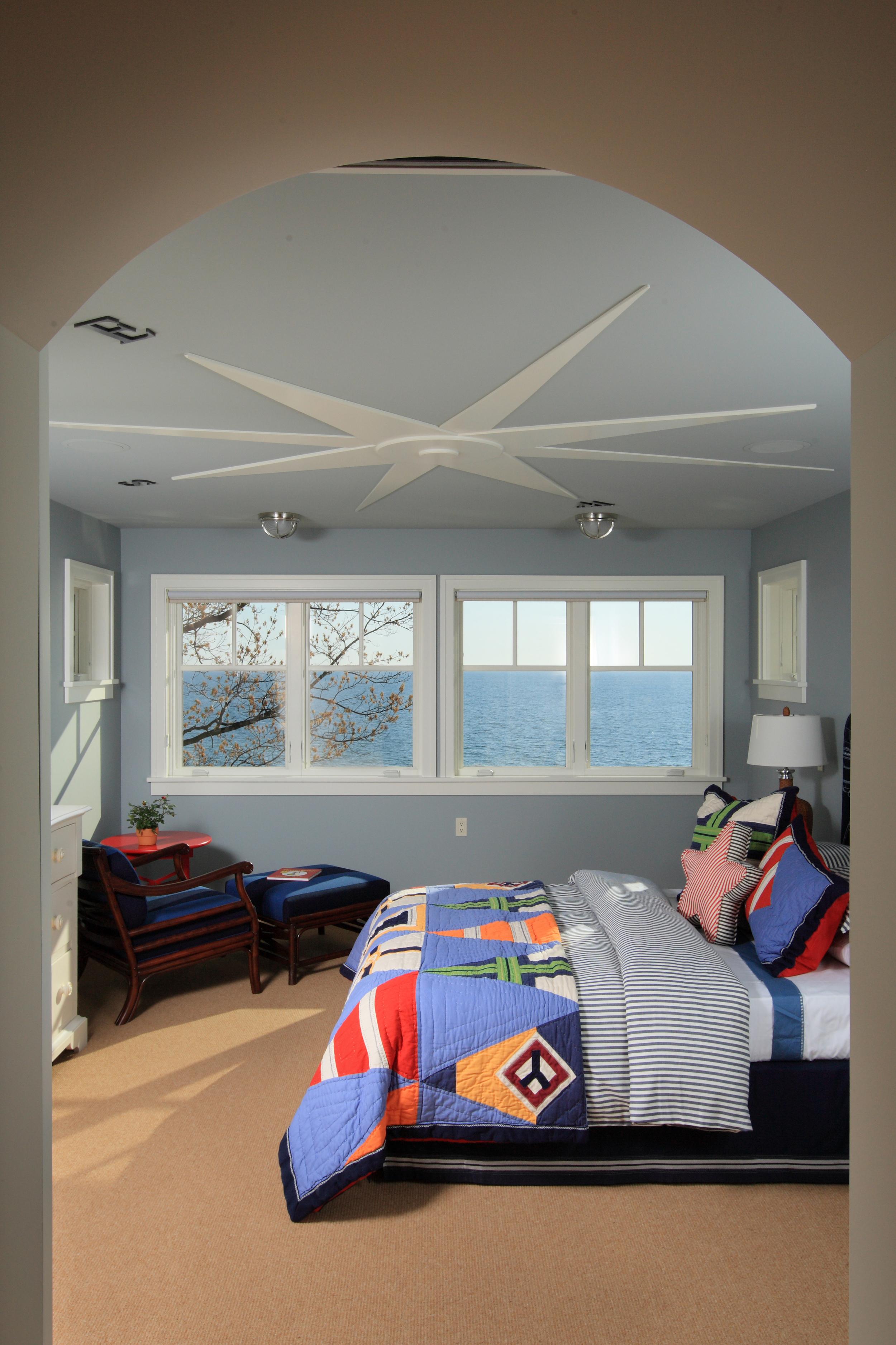 Design Home 1076.jpg