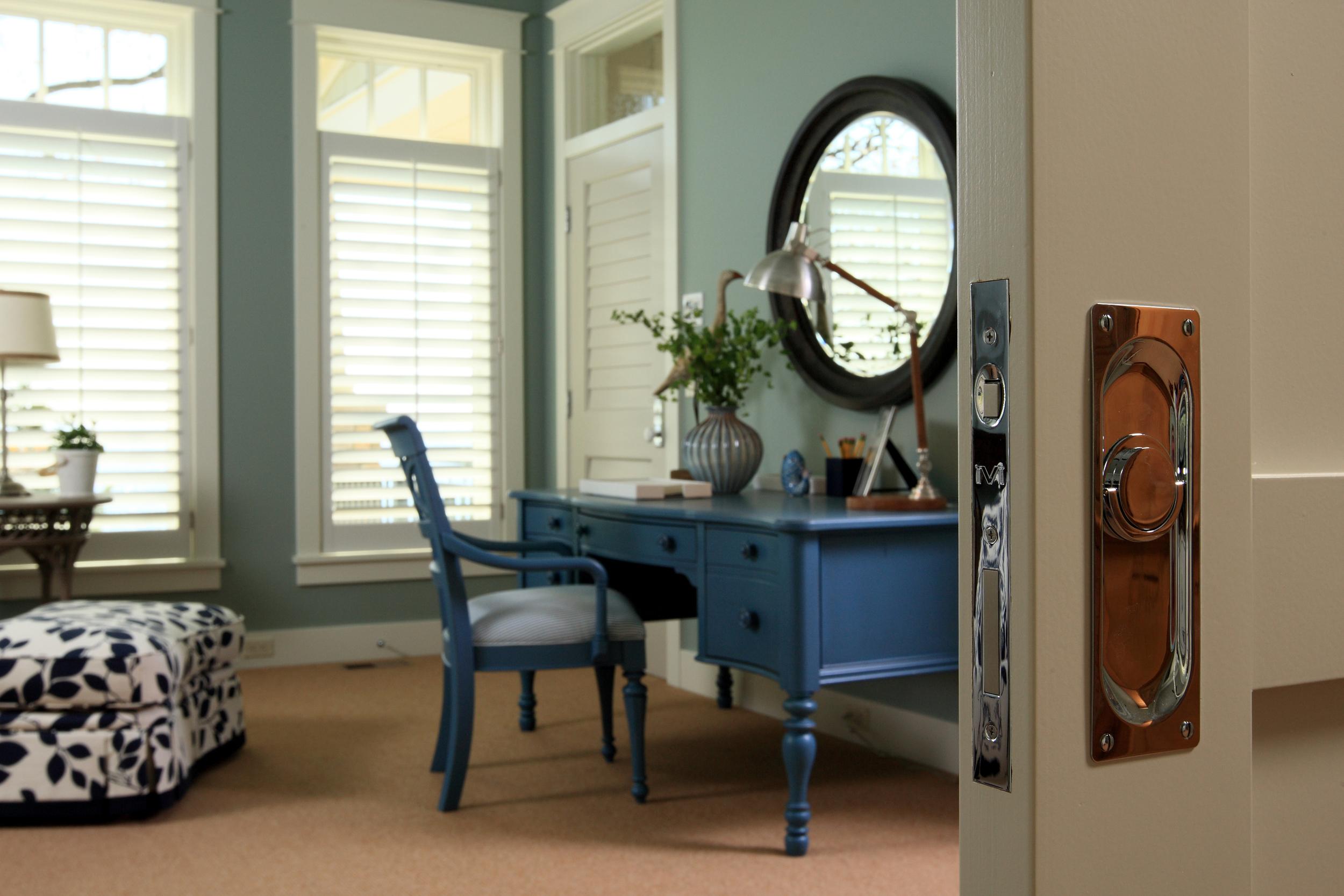 Design Home 1032.jpg