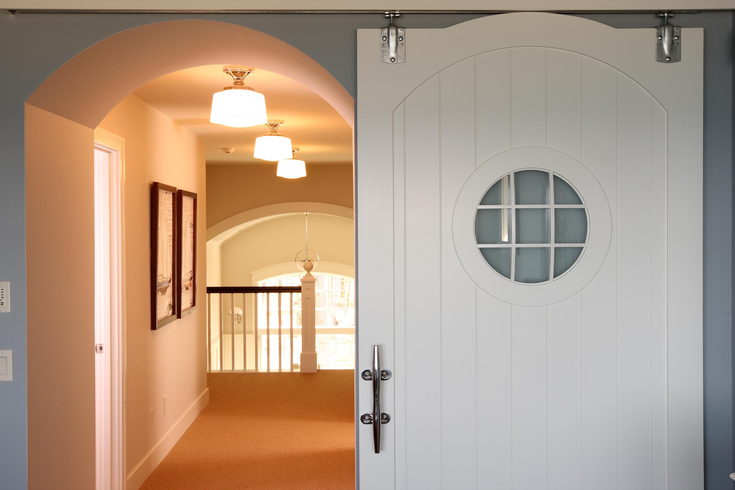 Design Home 1082.jpg