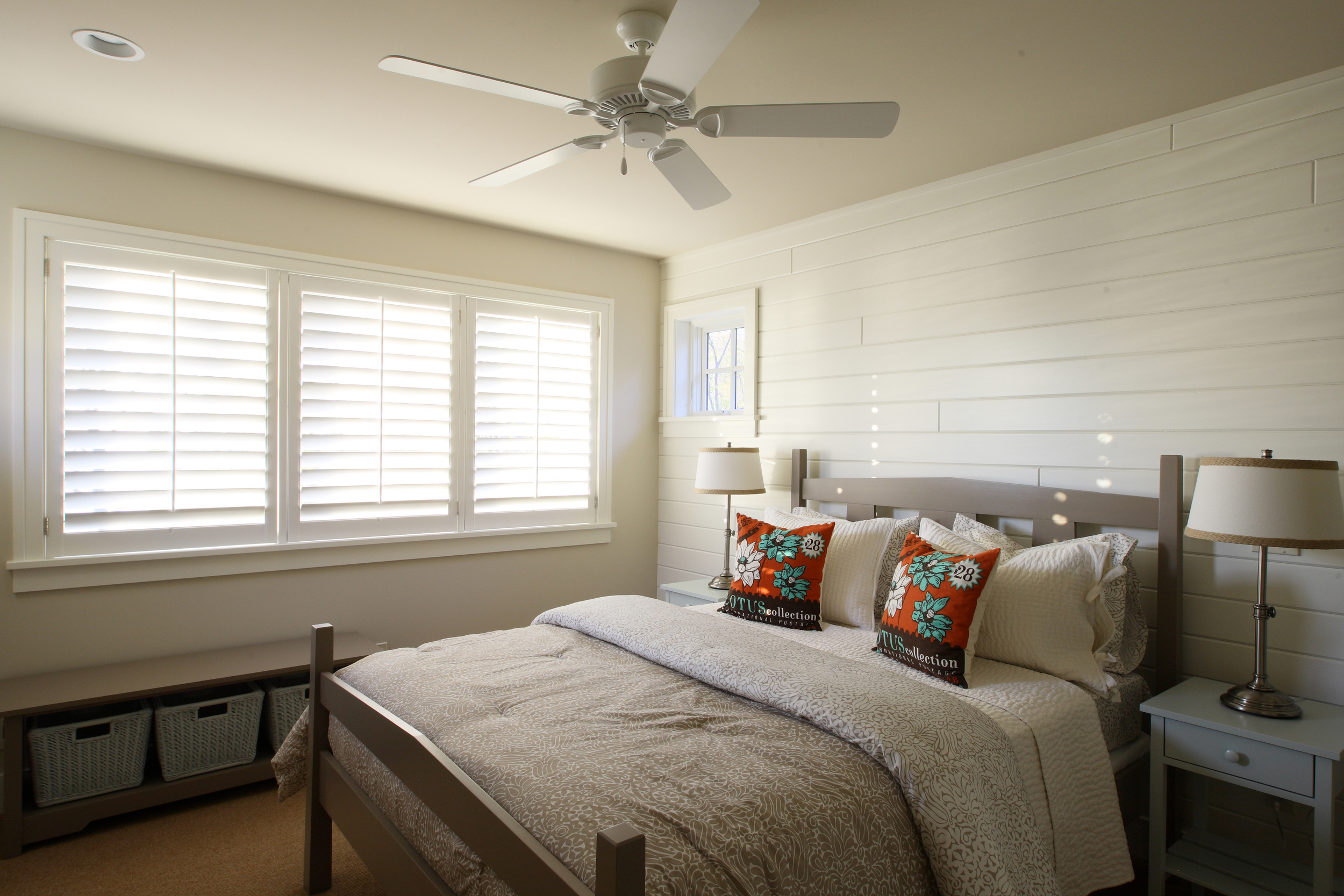 Design Home 1112.jpg