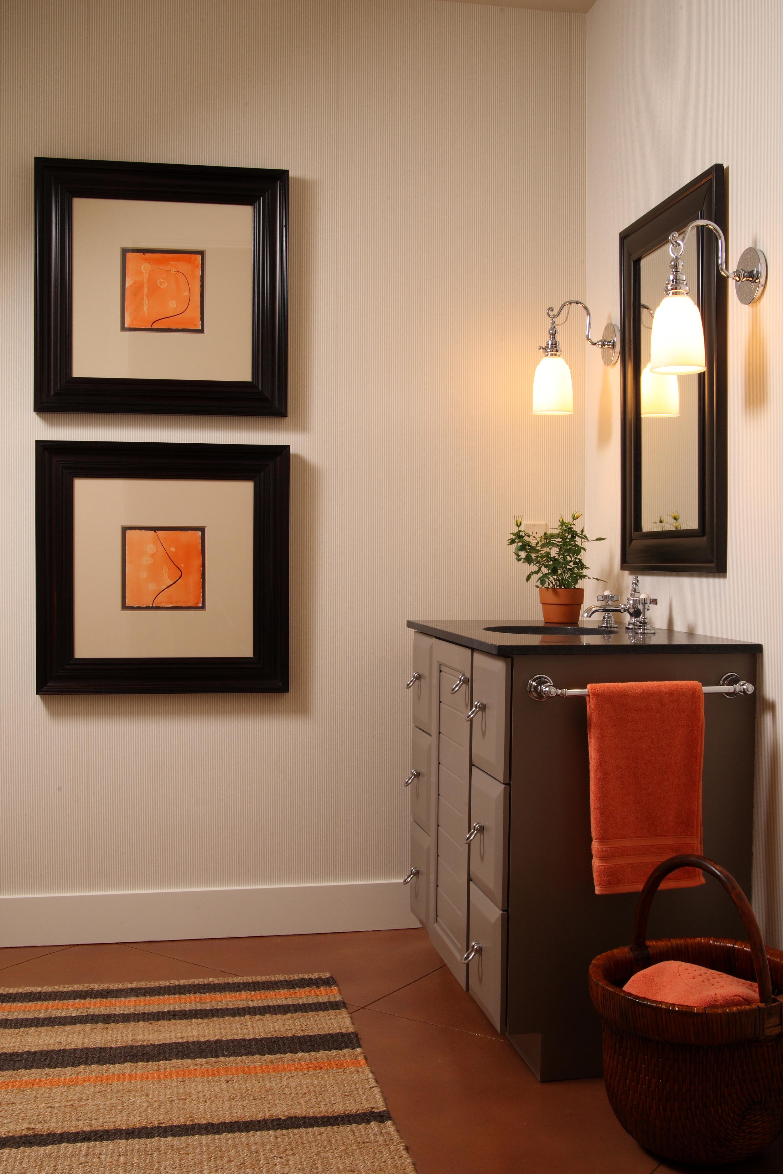 Design Home 1125.jpg