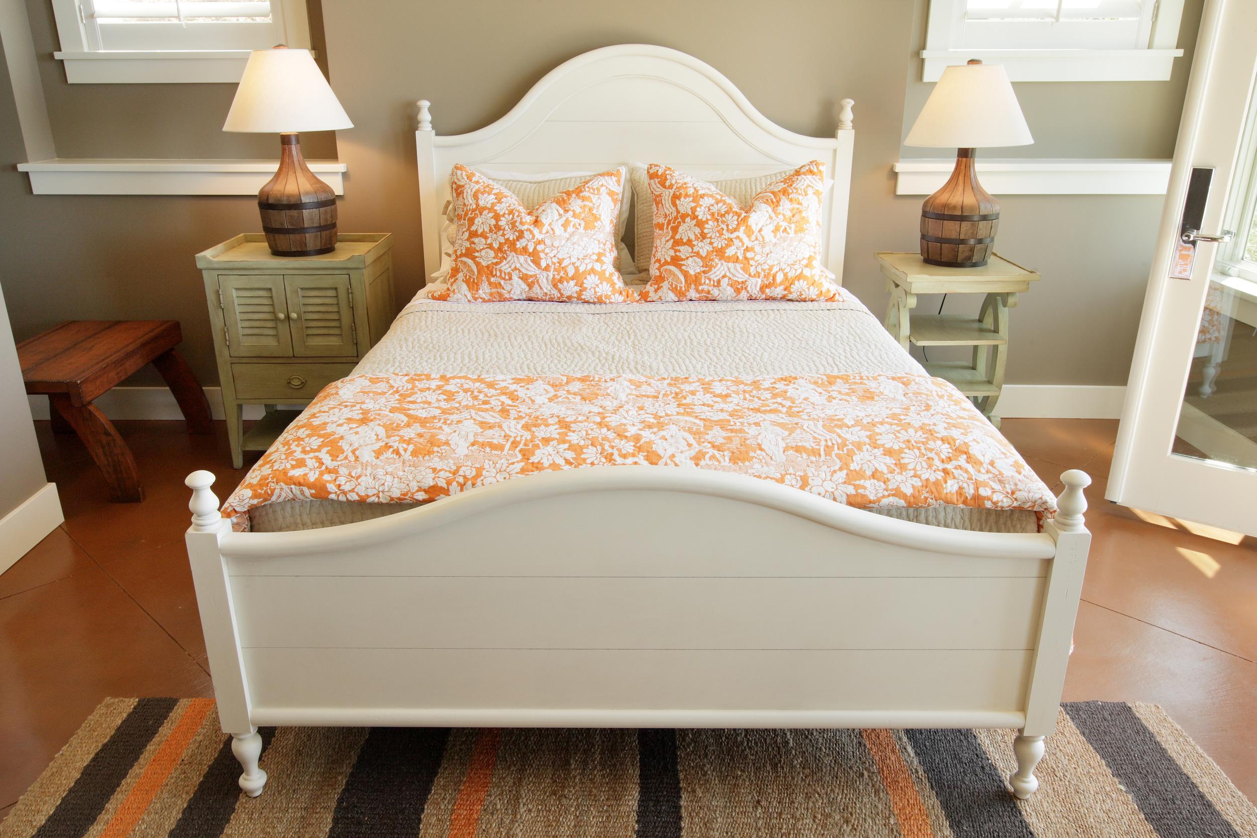 Design Home 1052.jpg