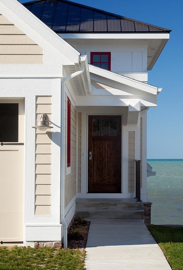 front door_SHavenExt_2.jpg