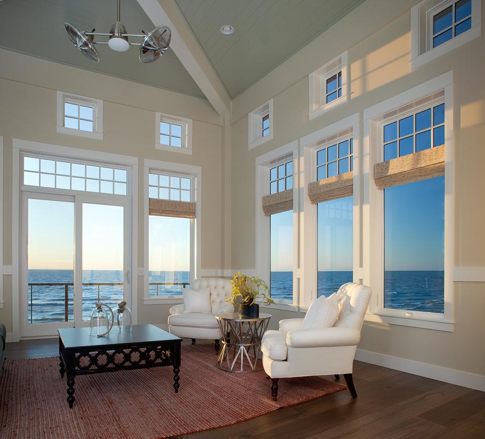 living room_SHaven_10b.jpg