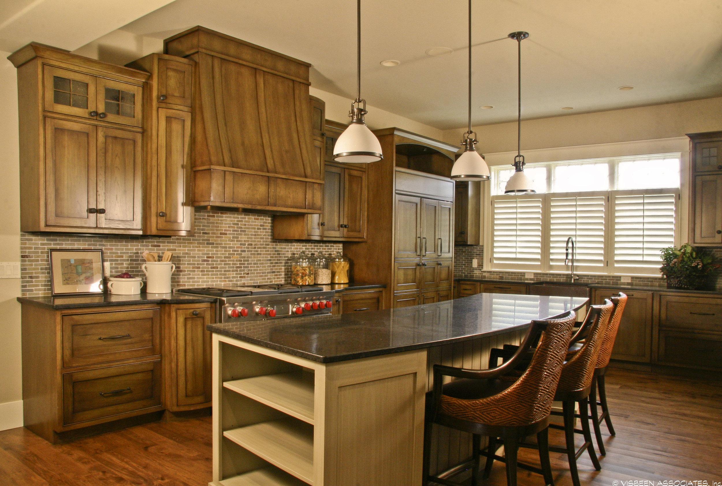 Kitchen - 0610-1.jpg