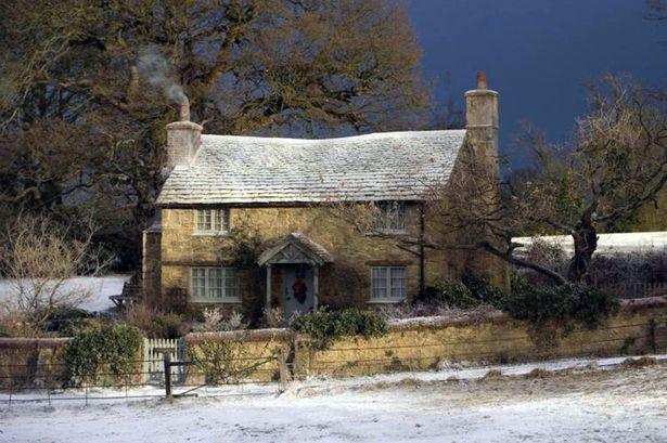 0_Cottage.jpg