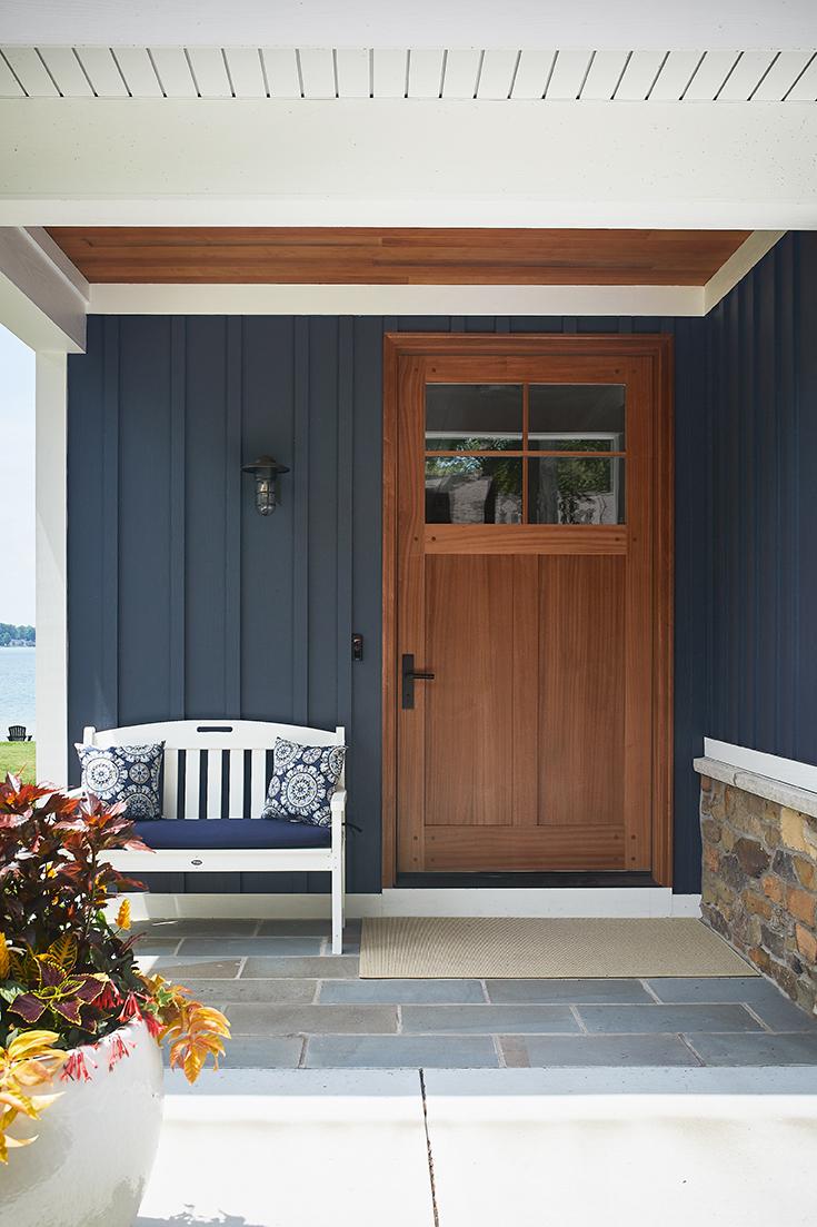 Blue-Rustic-Modern-Cottage-Exterior-Front-Door.jpg