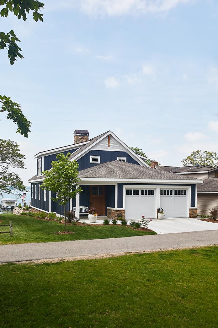 Blue-Rustic-Modern-Cottage-Exterior-Front.jpg