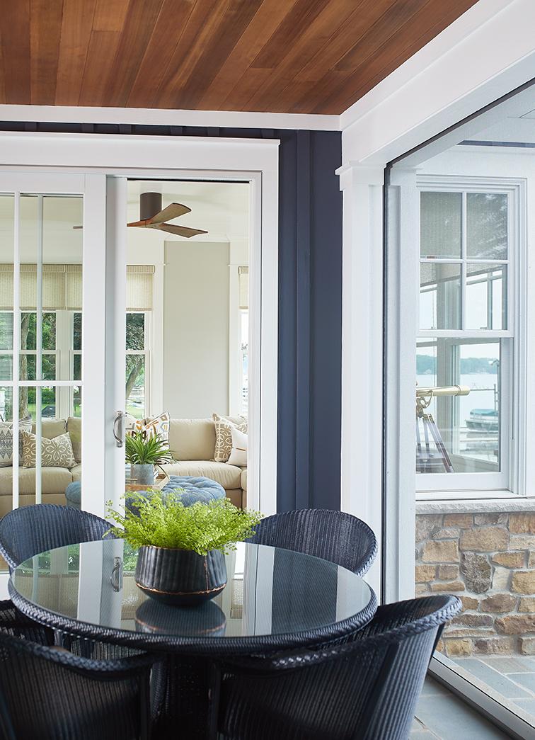 Blue-Rustic-Modern-Cottage-Exterior-Porch.jpg
