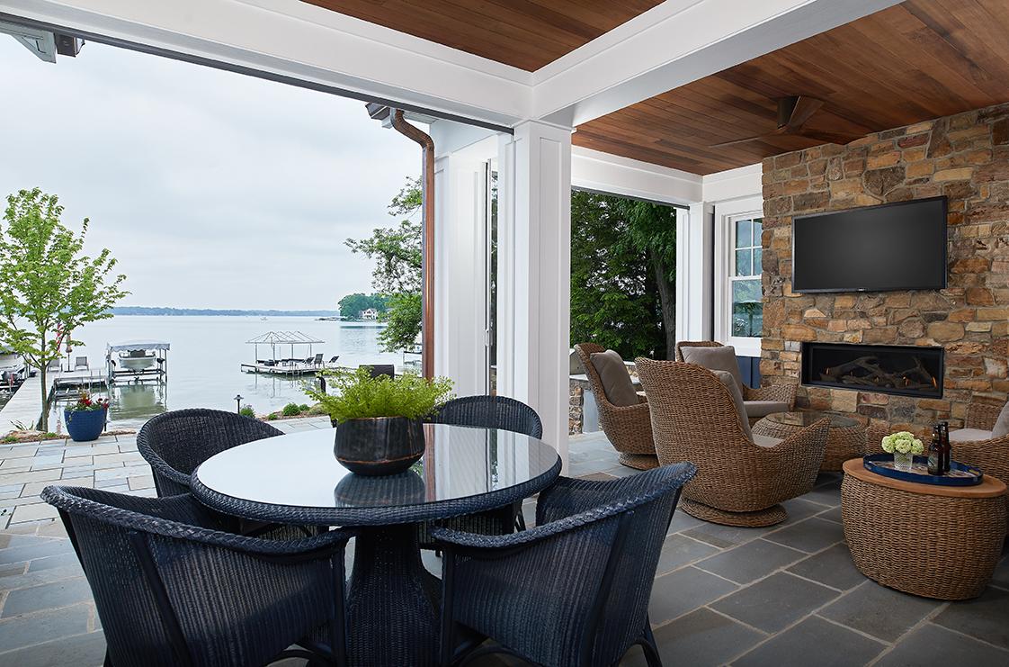 Blue-Rustic-Modern-Cottage-Exterior-Porch-Outdoor.jpg