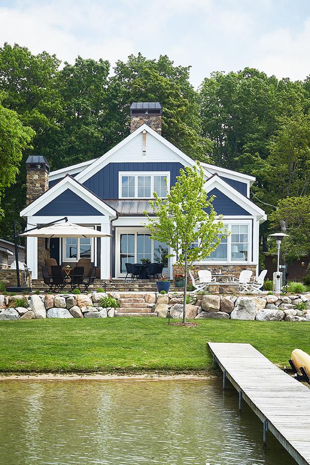 Blue-Rustic-Modern-Cottage-Exterior-Rear-Lake-House.jpg