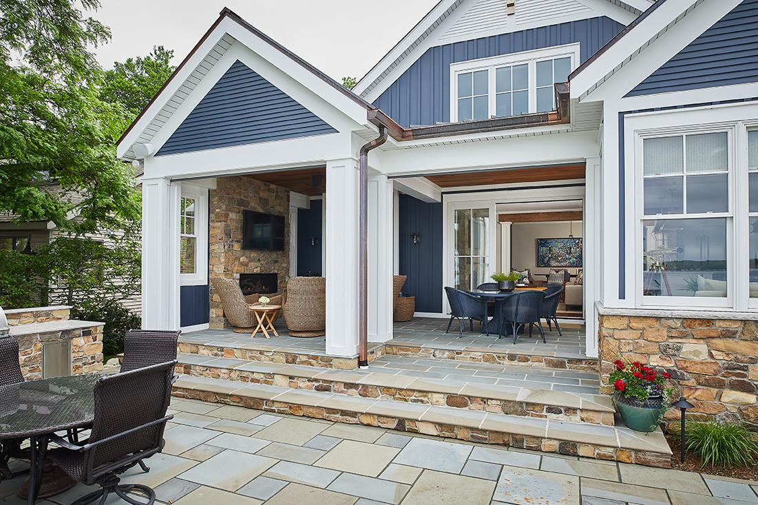 Blue-Rustic-Modern-Cottage-Exterior-Rear-Porch-01.jpg