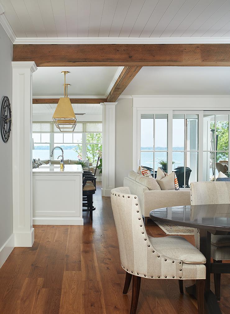 Rustic-Modern-Cottage-Beams-Dining-Kitchen.jpg