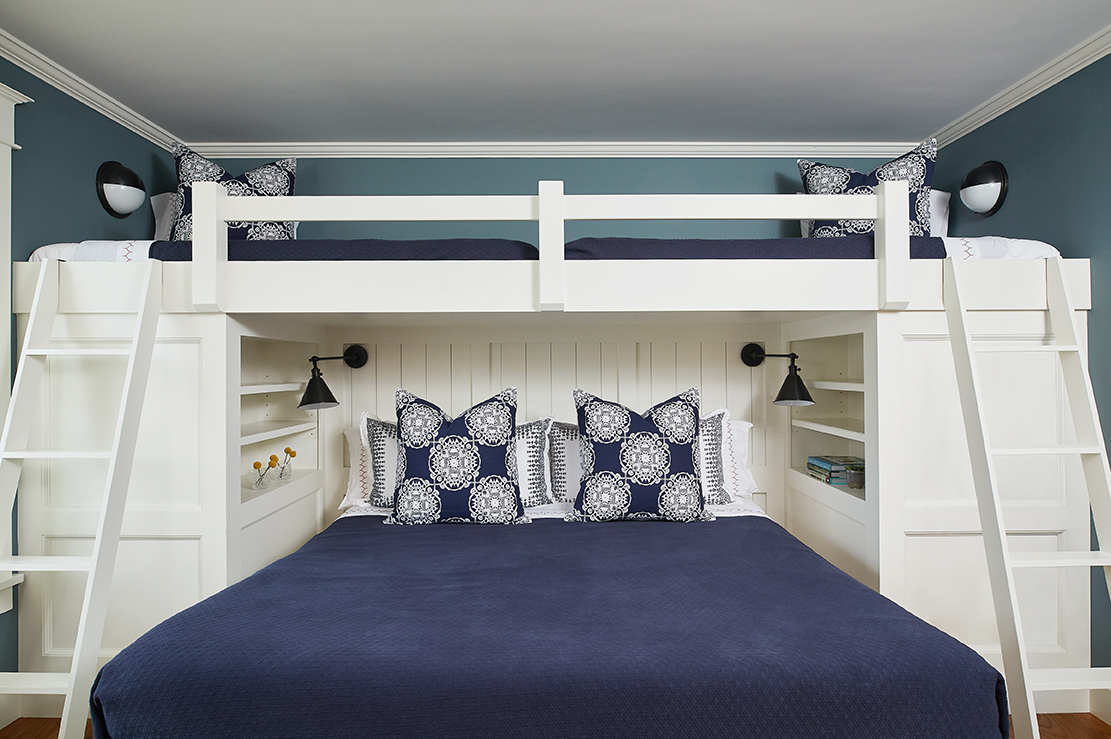 Rustic-Modern-Cottage-Bunk-Bed-White-Queen-Twin.jpg