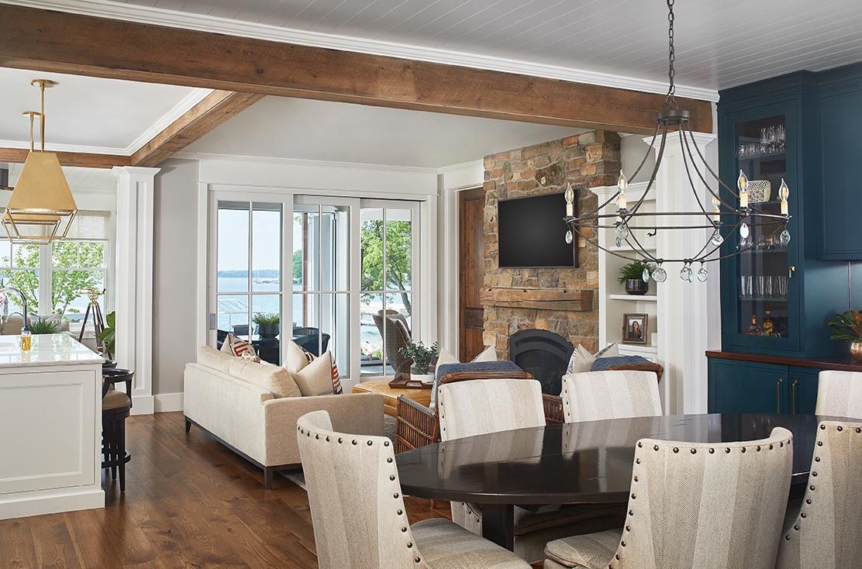 Rustic-Modern-Cottage-Dining-Room-Chandelier.jpg