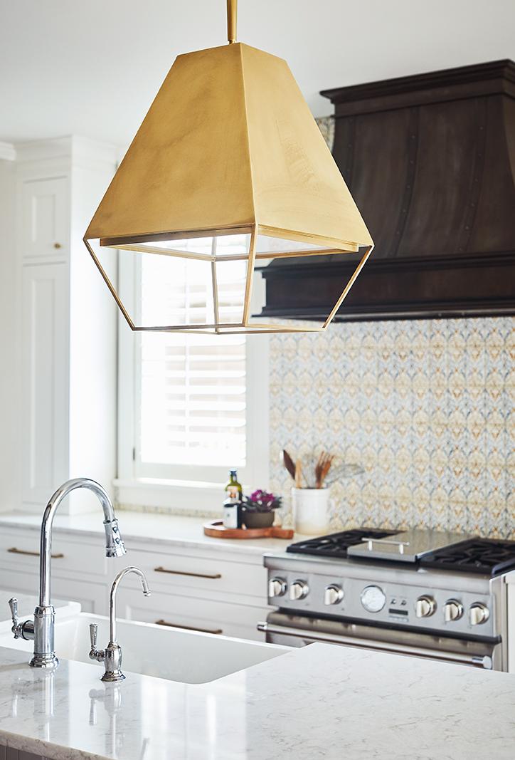 Rustic-Modern-Cottage-Kitchen-Details-Pendant-Backsplash.jpg
