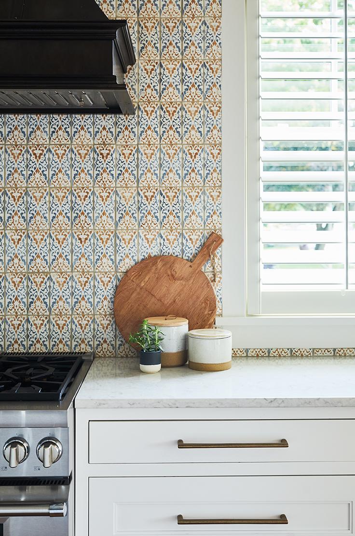 Rustic-Modern-Cottage-Kitchen-Backsplash-Tile.jpg