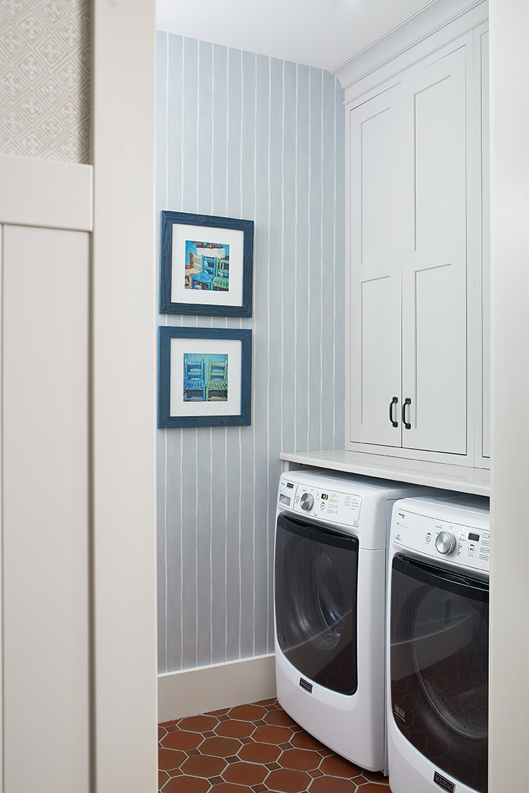Rustic-Modern-Cottage-Laundry-Stripes-Blue.jpg