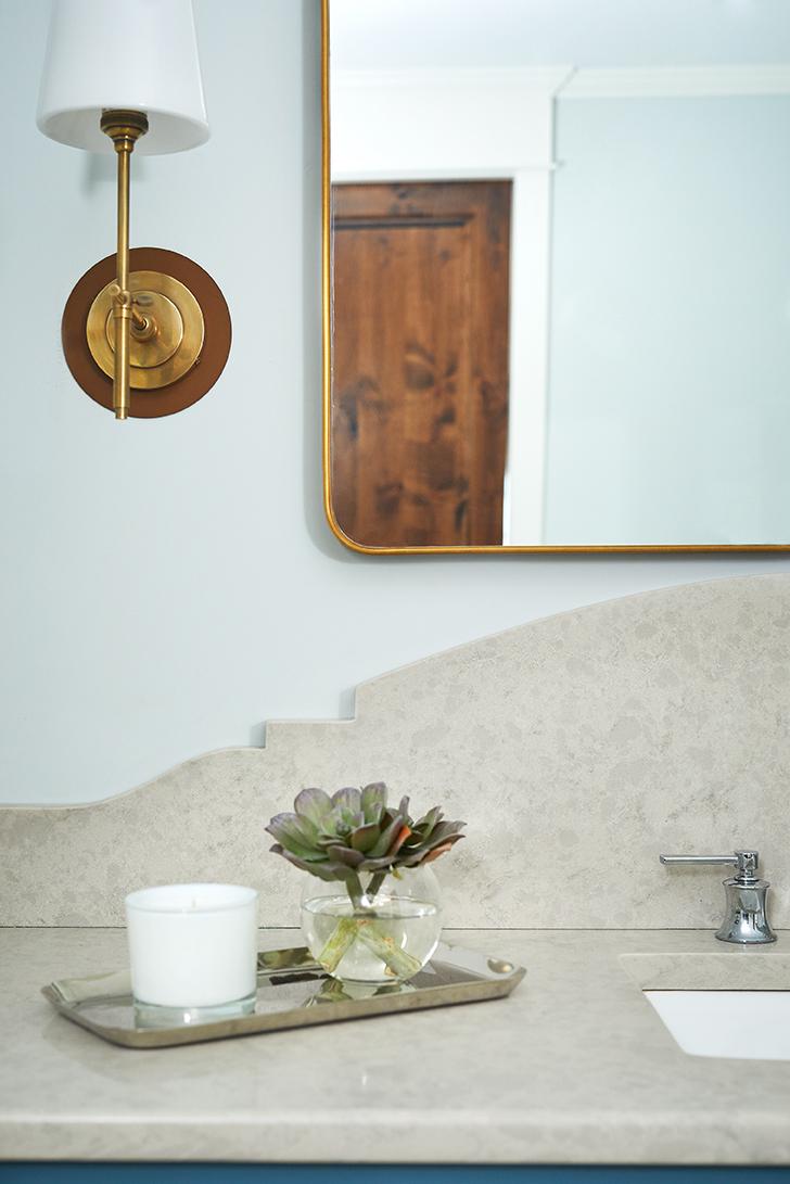 Rustic-Modern-Cottage-Master-Bathroom-Details.jpg