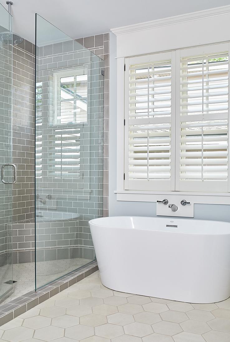 Rustic-Modern-Cottage-Master-Bathroom-Freestanding-Tub.jpg
