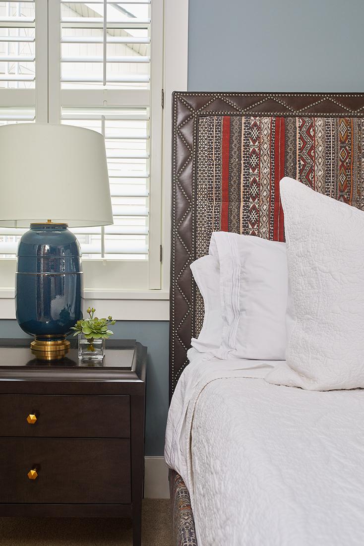 Rustic-Modern-Cottage-Master-Bedroom-Details-Blue.jpg