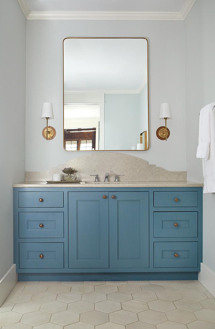 Rustic-Modern-Cottage-Master-Bedroom-Vanity-Blue.jpg