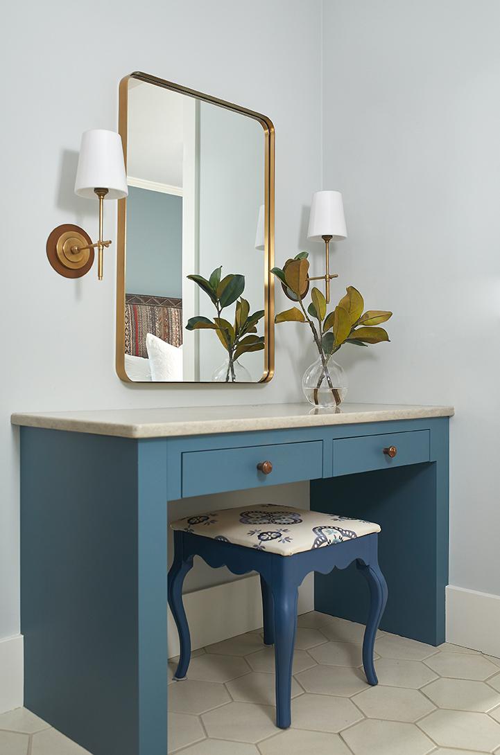 Rustic-Modern-Cottage-Master-Bedroom-Vanity.jpg
