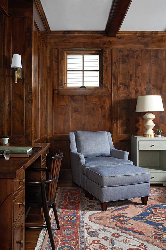 Rustic-Modern-Cottage-Study-Brown-Office.jpg