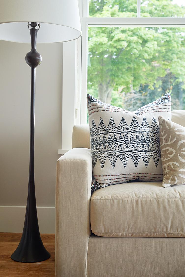 Rustic-Modern-Cottage-Sunroom-Details-Sofa-Lamp.jpg