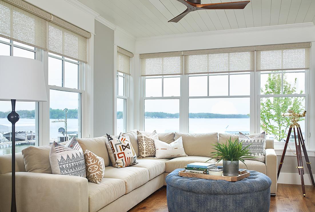 Rustic-Modern-Cottage-Sunroom-Sectional.jpg