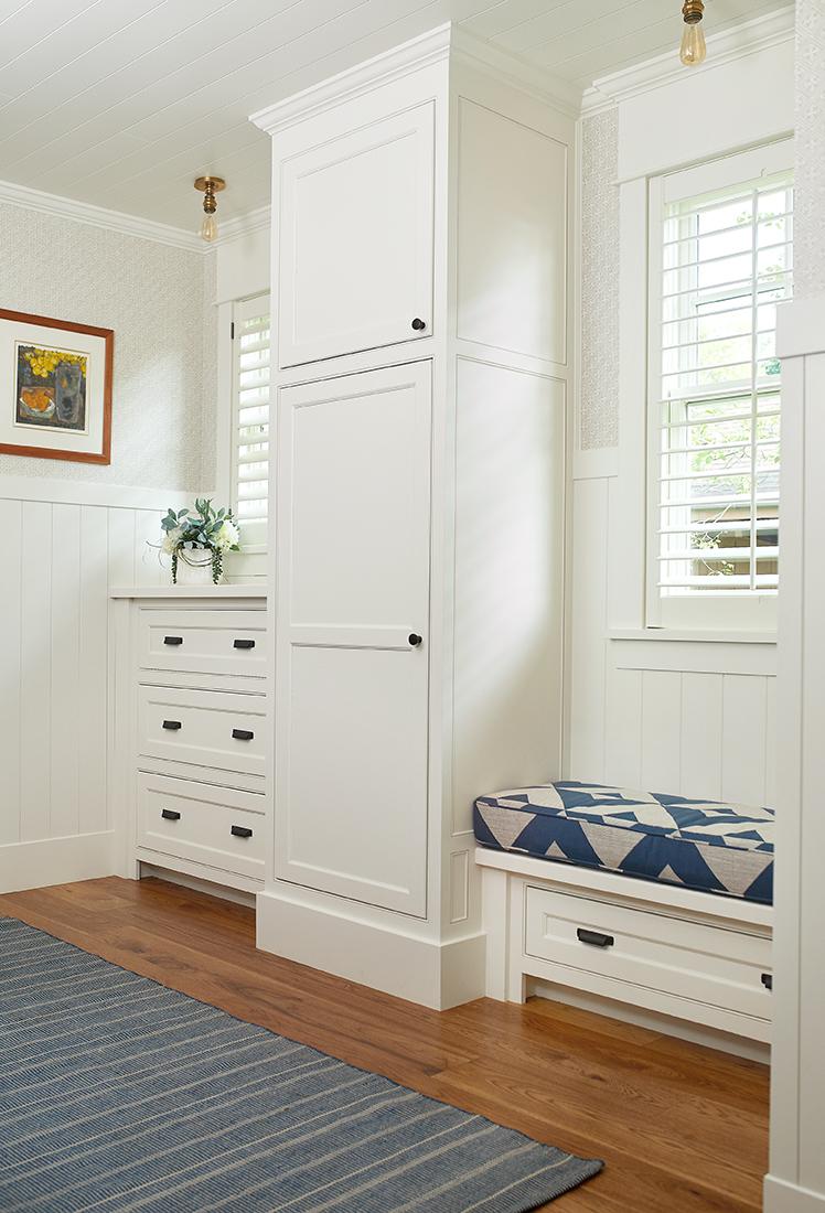 Rustic-Modern-Cottage-White-Foyer-Built-In.jpg