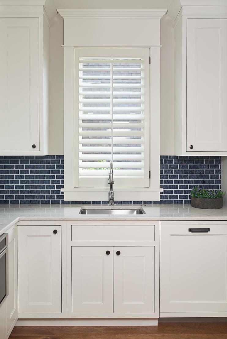 Rustic-Modern-Cottage-White-Pantry-Blue.jpg
