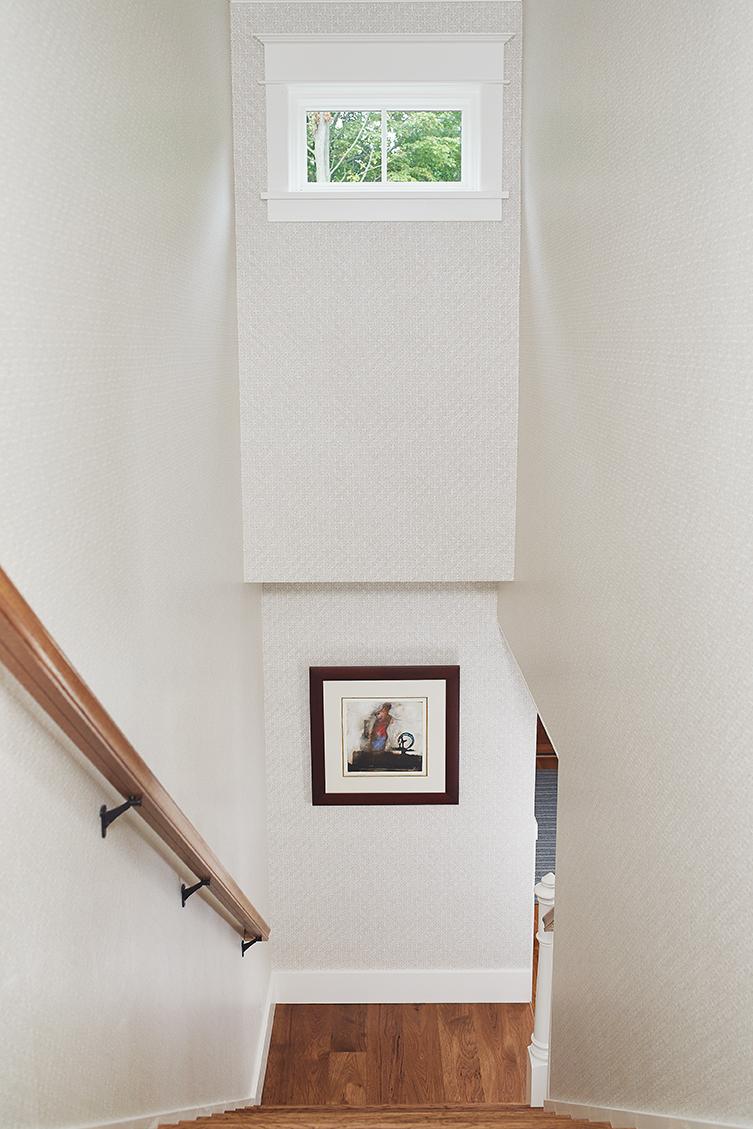 Rustic-Modern-Cottage-85.jpg