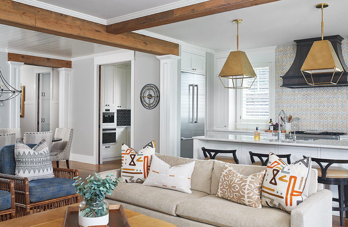 Rustic-Modern-Cottage-Living-Room-Open-Concept.jpg