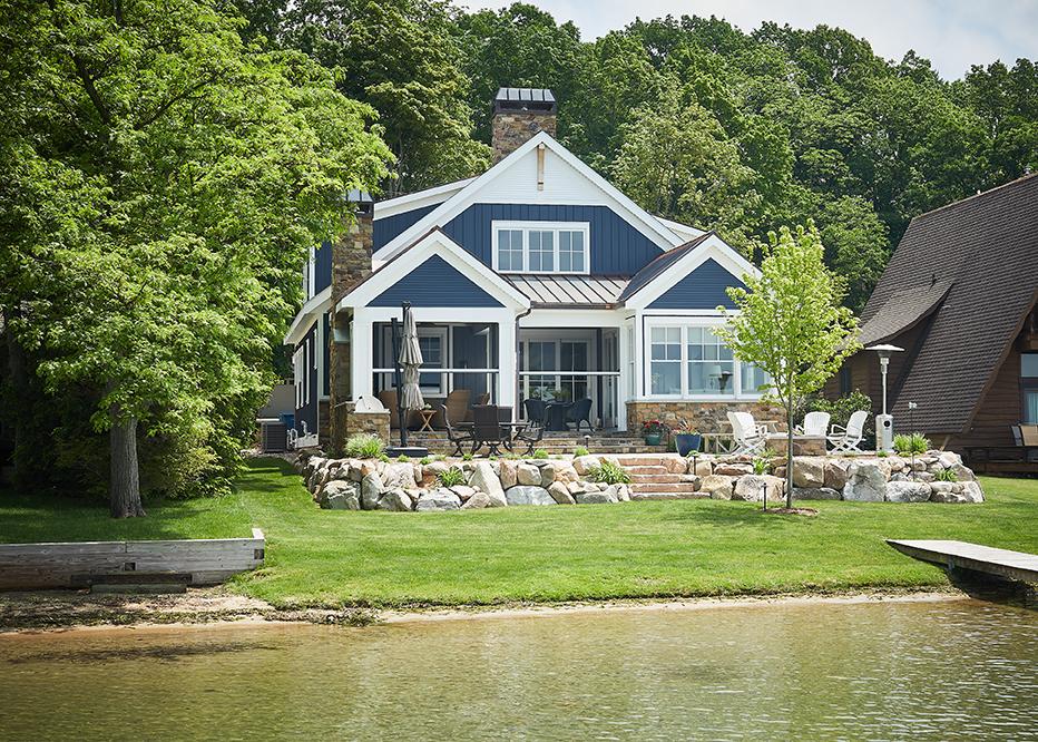 Blue-Rustic-Modern-Cottage-Exterior-30.jpg