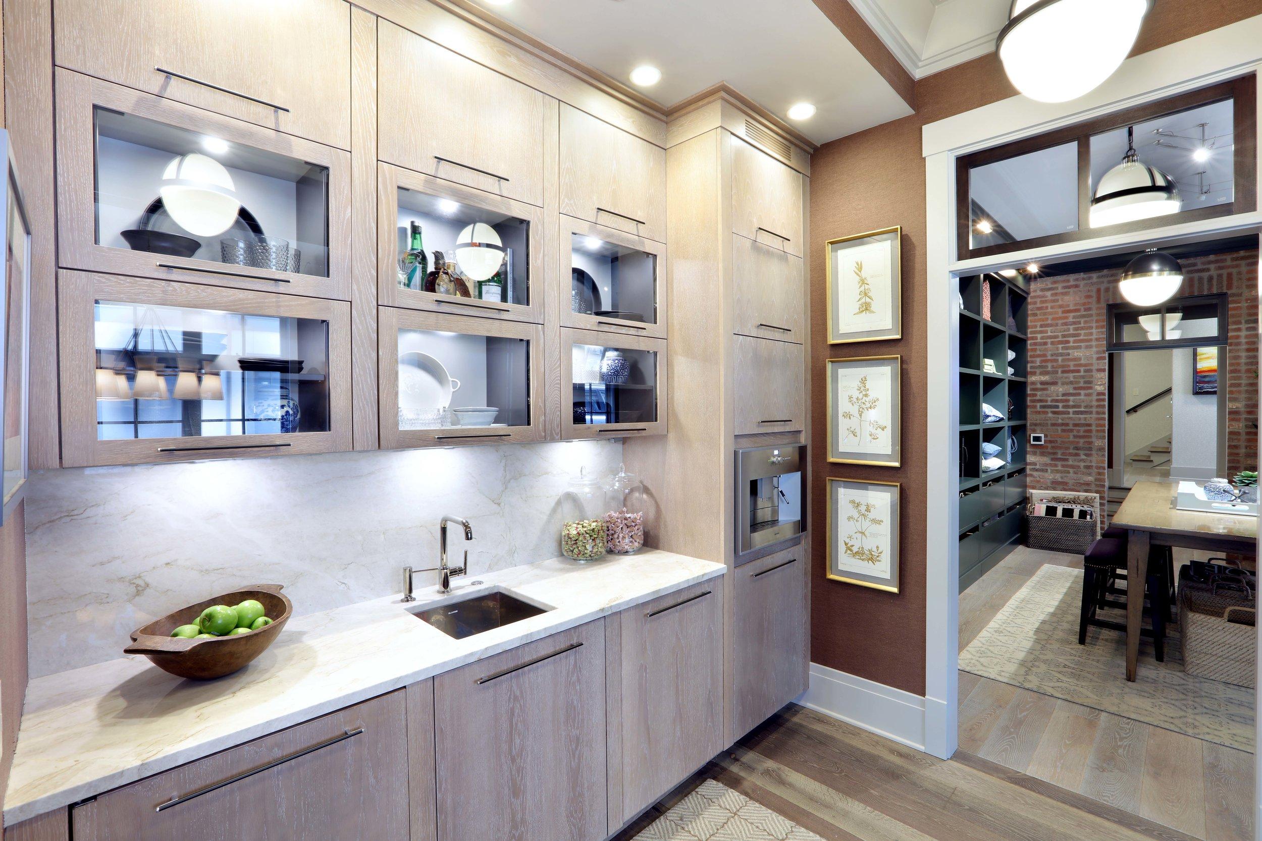 Vision-Interiors-Visbeen-Showroom-Grand-Rapids-Bar.jpg