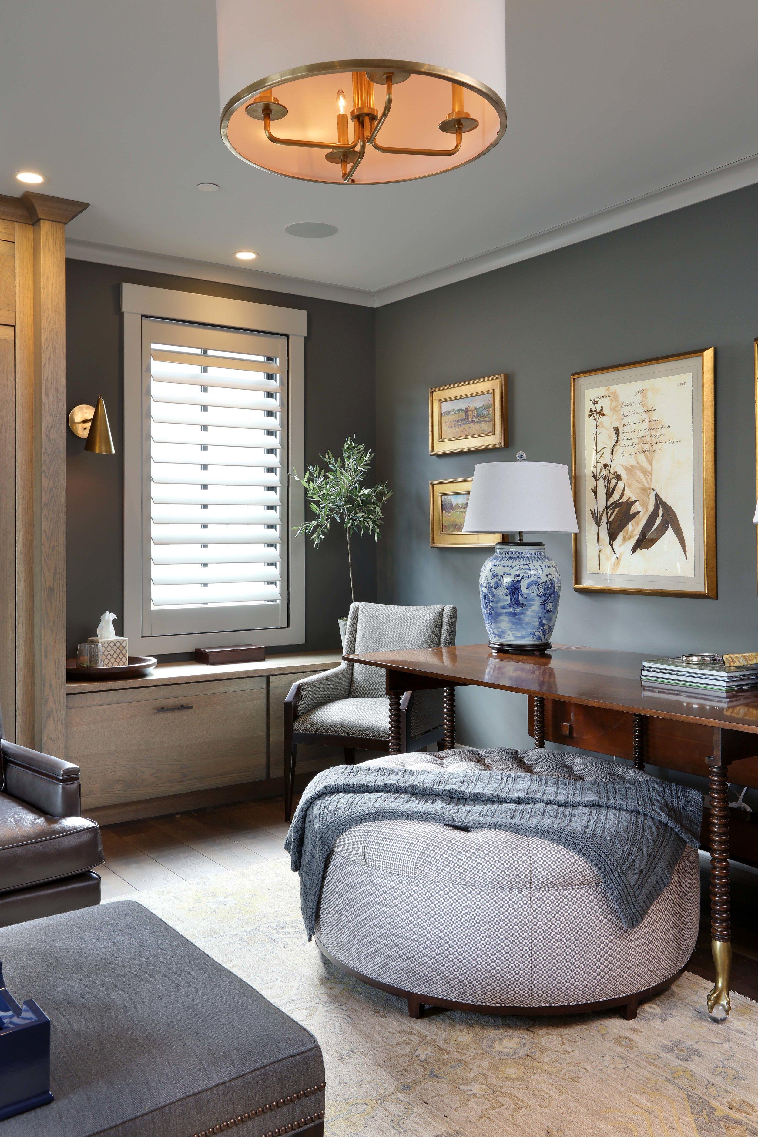 Vision-Interiors-Visbeen-Showroom-Grand-Rapids-Flex-Room-Details.jpg