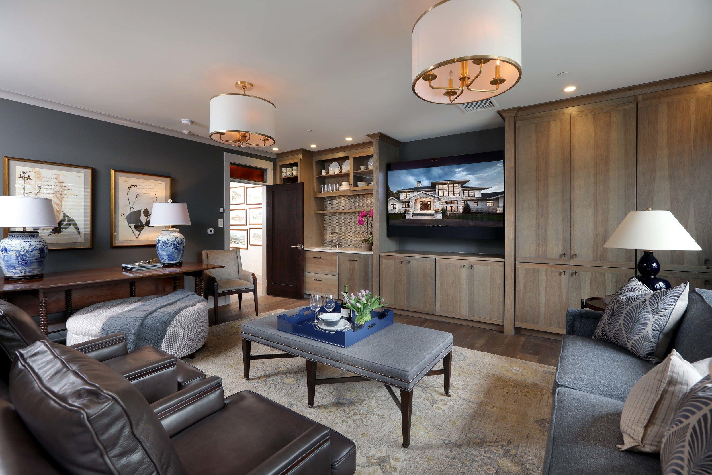 Vision-Interiors-Visbeen-Showroom-Grand-Rapids-Flex-Room-Living-Bar.jpg