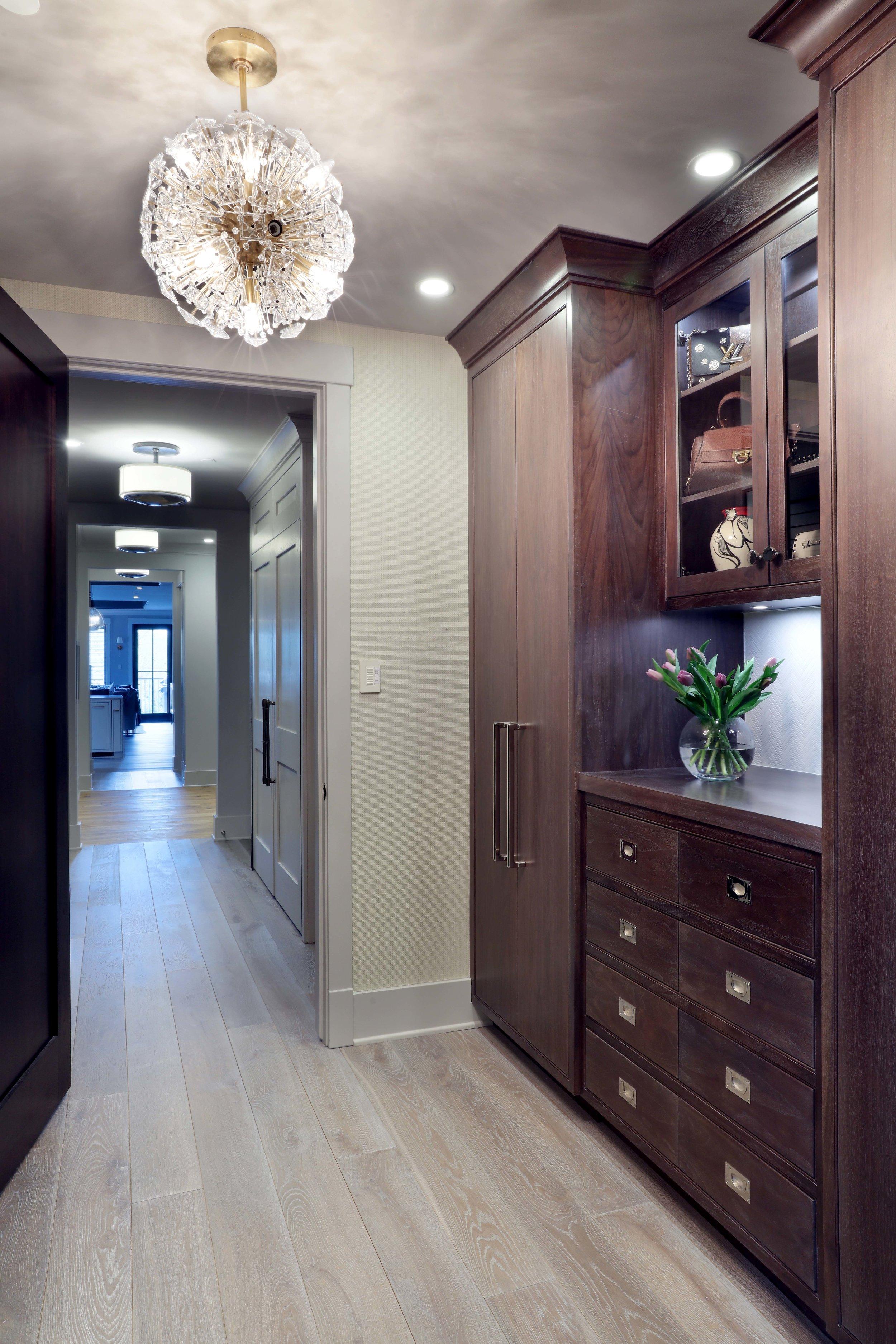 Vision-Interiors-Visbeen-Showroom-Grand-Rapids-Hallway-Storage.jpg