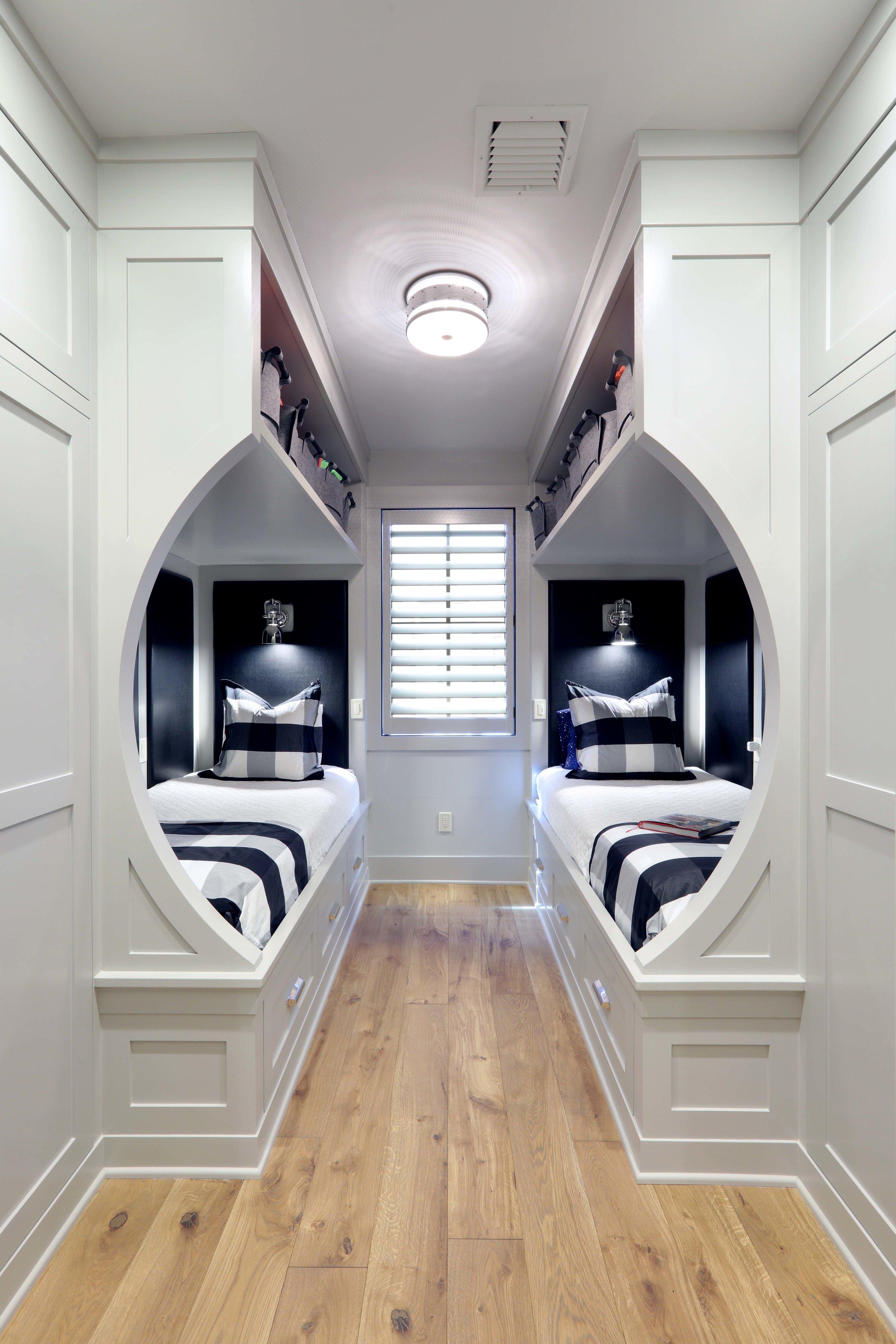 Vision-Interiors-Visbeen-Showroom-Grand-Rapids-Kids-Bunks-Bunk-Beds.jpg