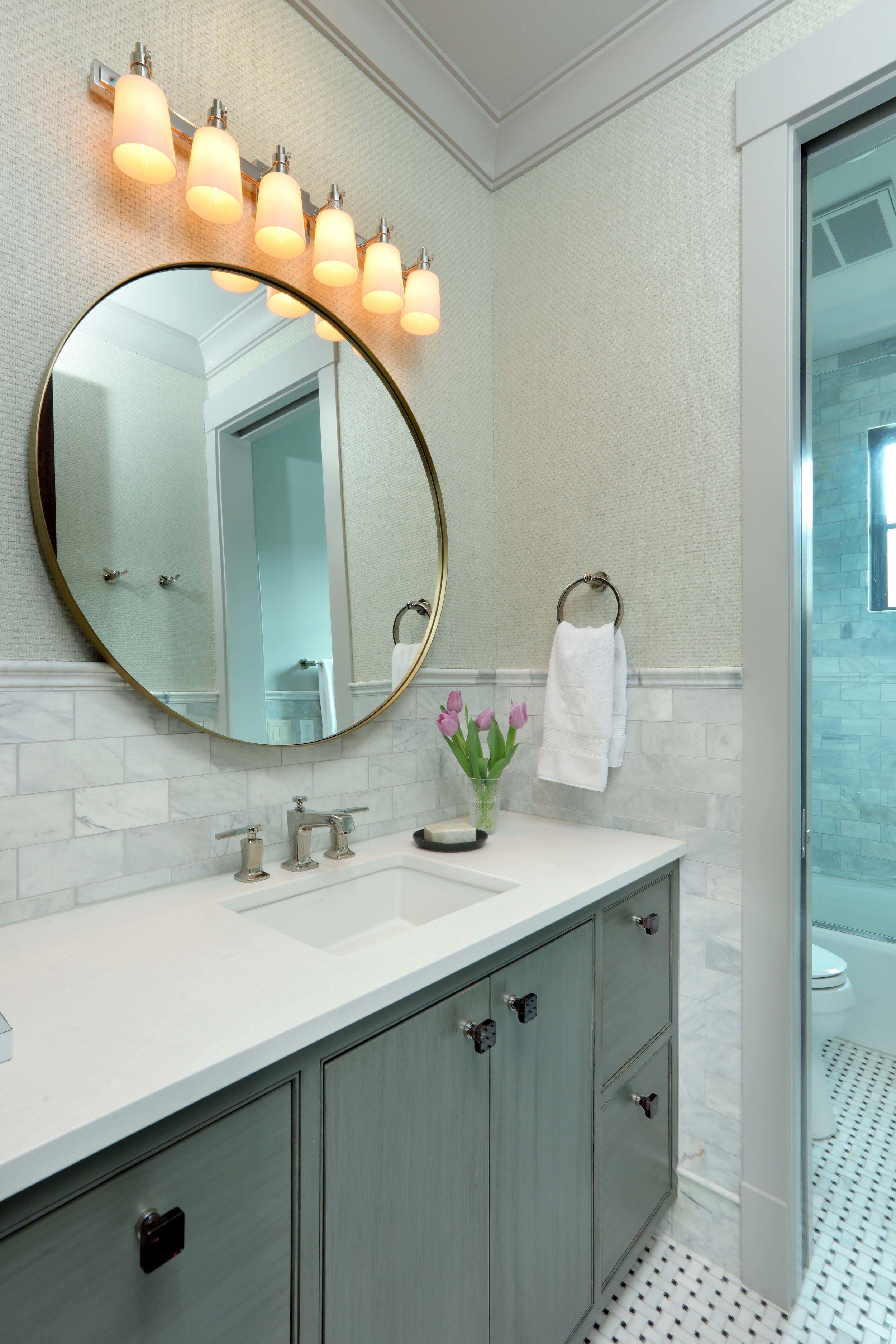 Vision-Interiors-Visbeen-Showroom-Grand-Rapids-Residence-Bathroom.jpg