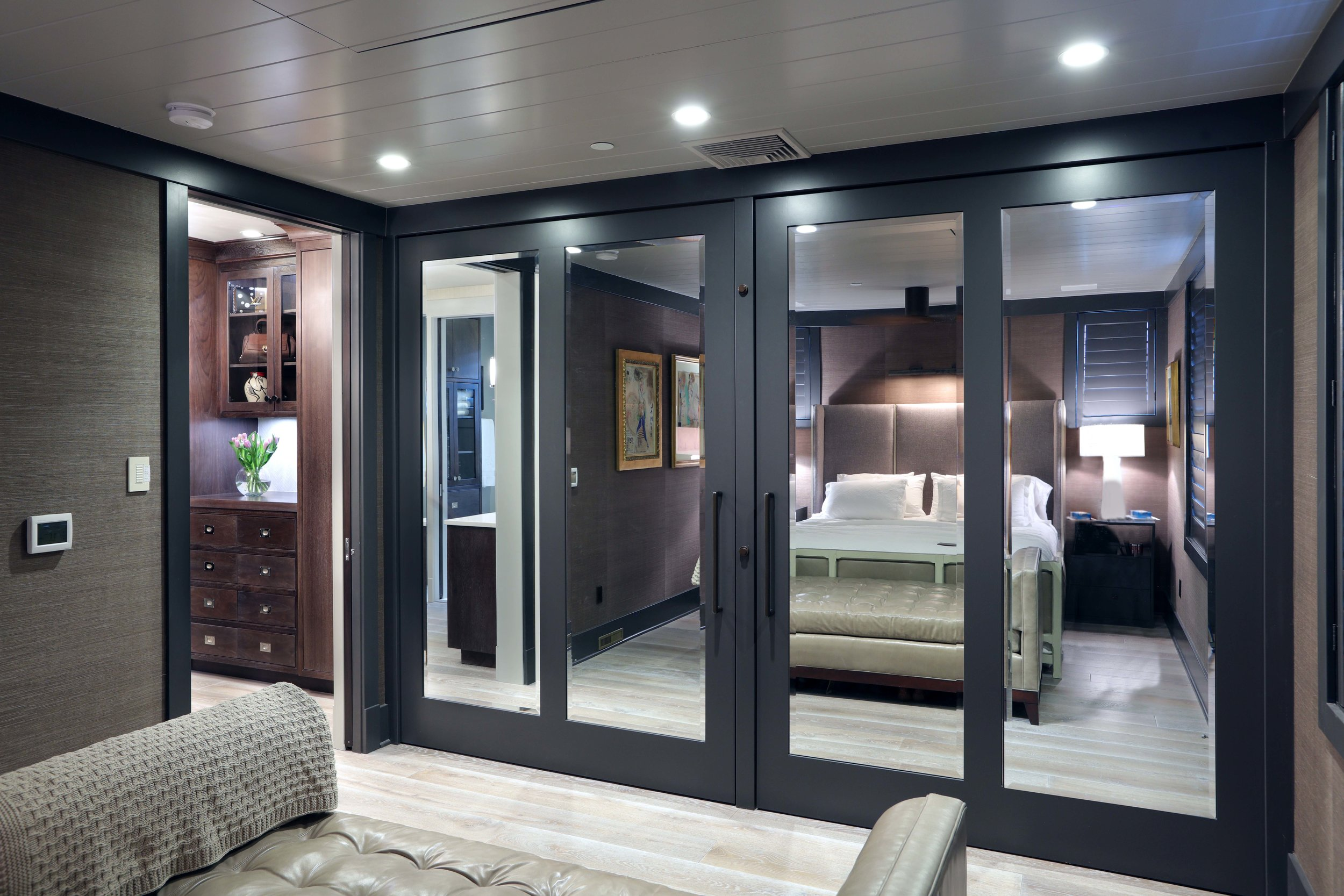 Vision-Interiors-Visbeen-Showroom-Grand-Rapids-Residence-Closet.jpg