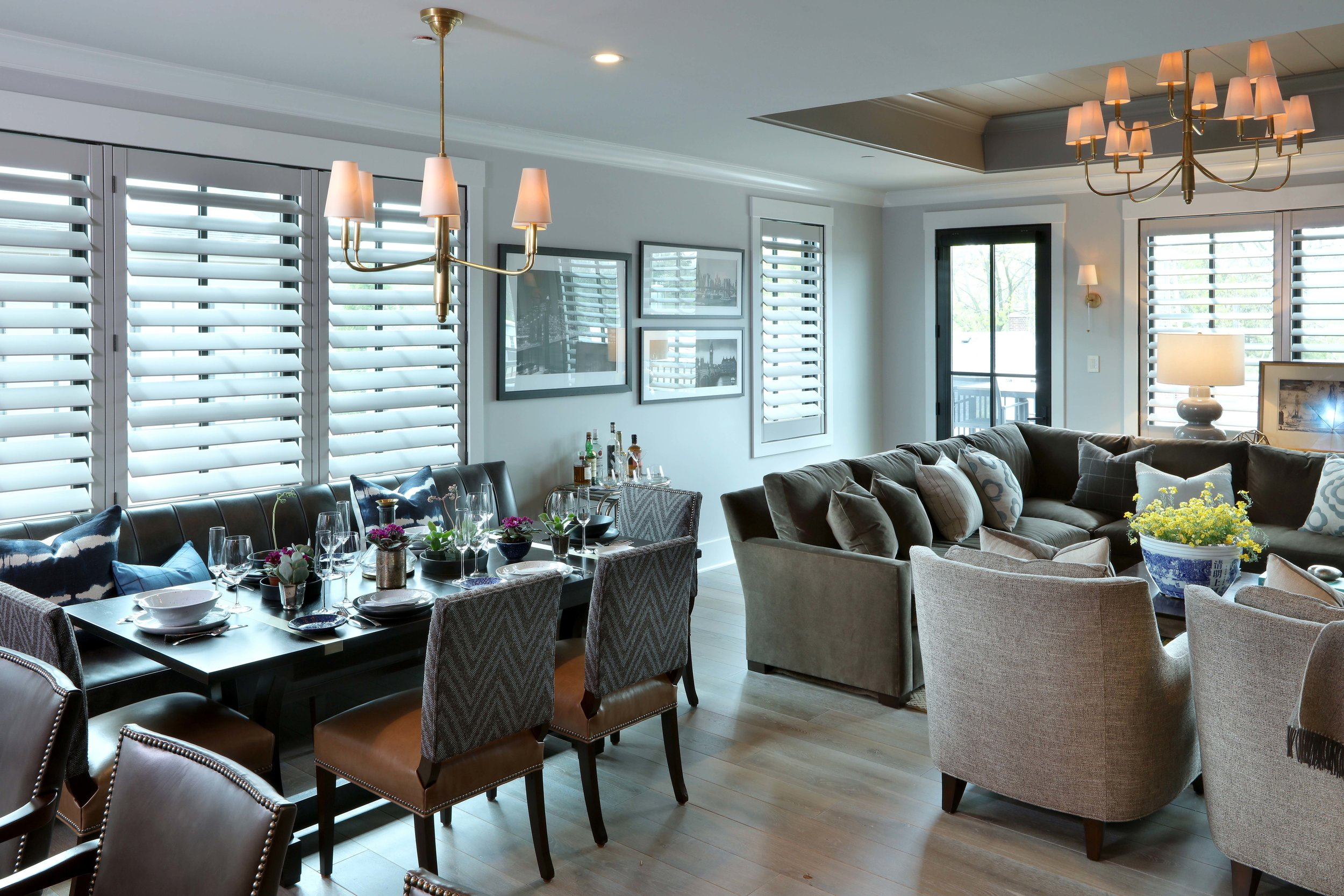 Vision-Interiors-Visbeen-Showroom-Grand-Rapids-Residence-Dining-Living.jpg
