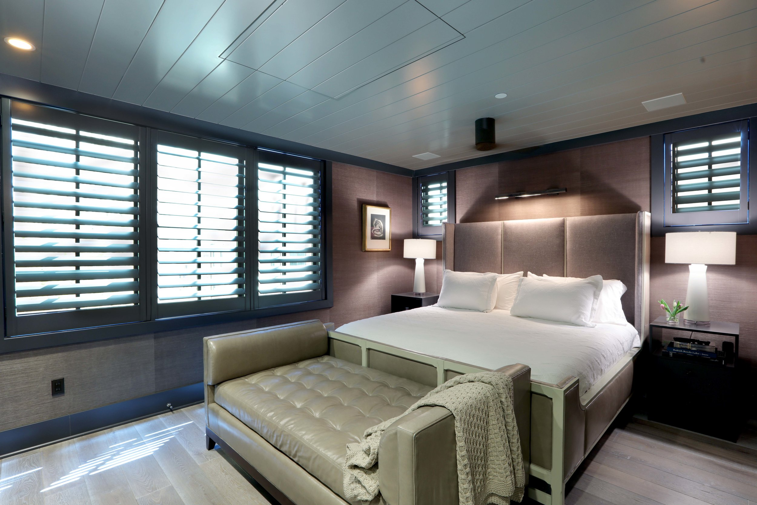 Vision-Interiors-Visbeen-Showroom-Grand-Rapids-Residence-Master-Bedroom.jpg