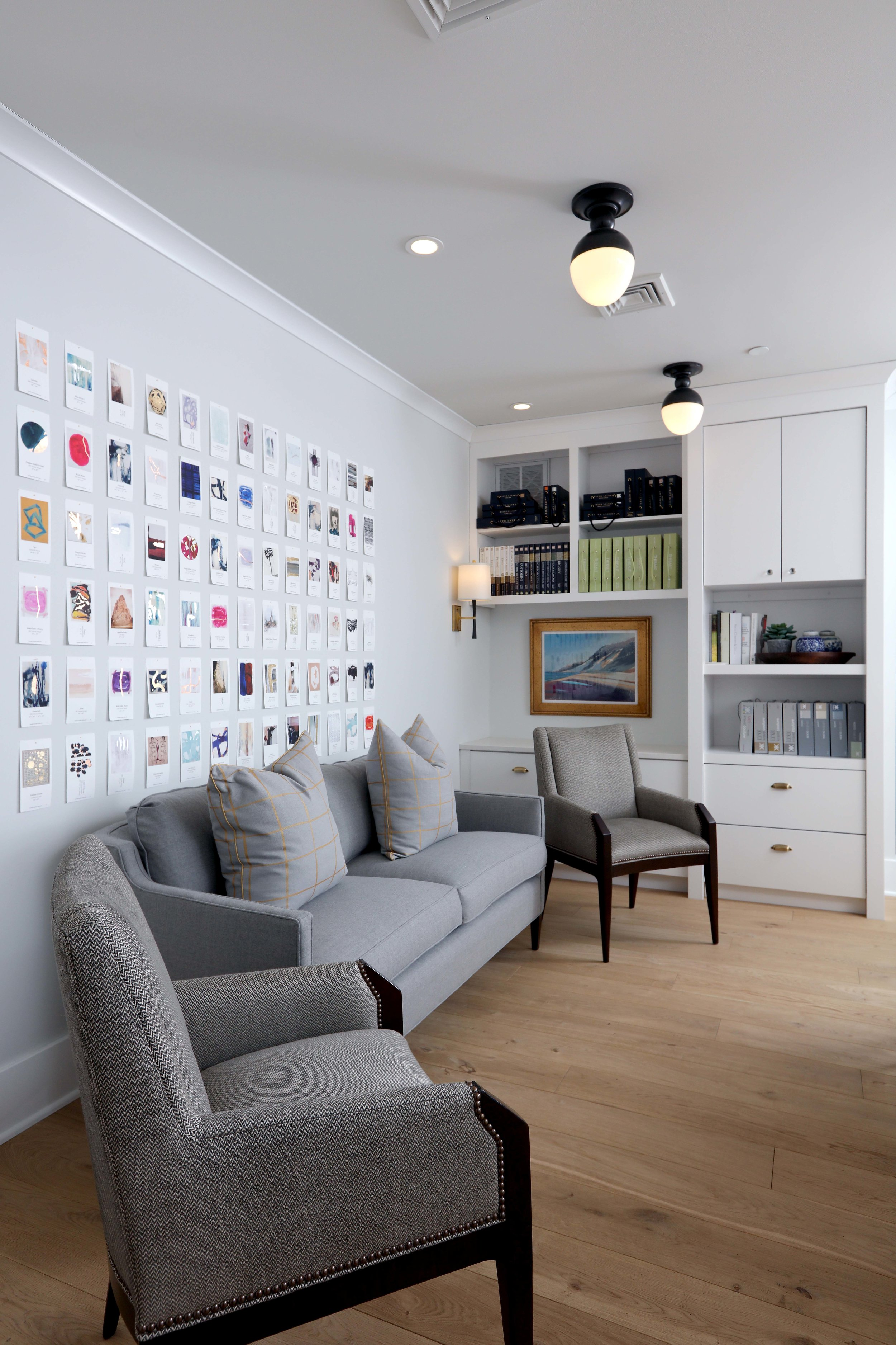 Vision-Interiors-Visbeen-Showroom-Grand-Rapids-Zoe-Bios-Art-Design.jpg