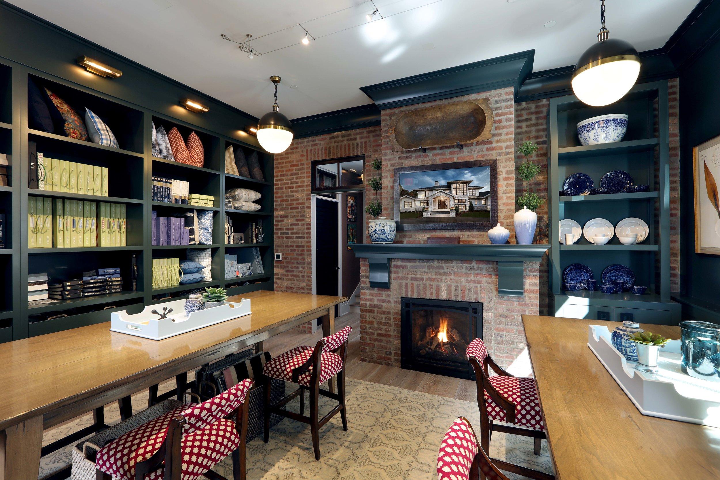 Vision-Interiors-Visbeen-Showroom-Grand-Rapids-Resource-Design.jpg