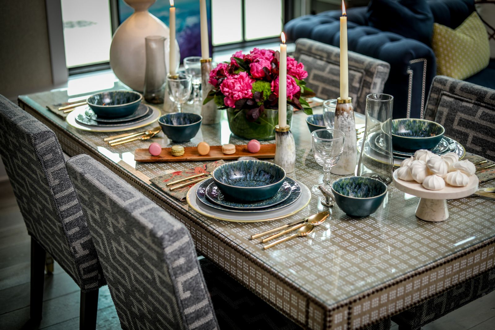 Tablescape-Modern-Textiles-Floral-Green-Gold.jpg