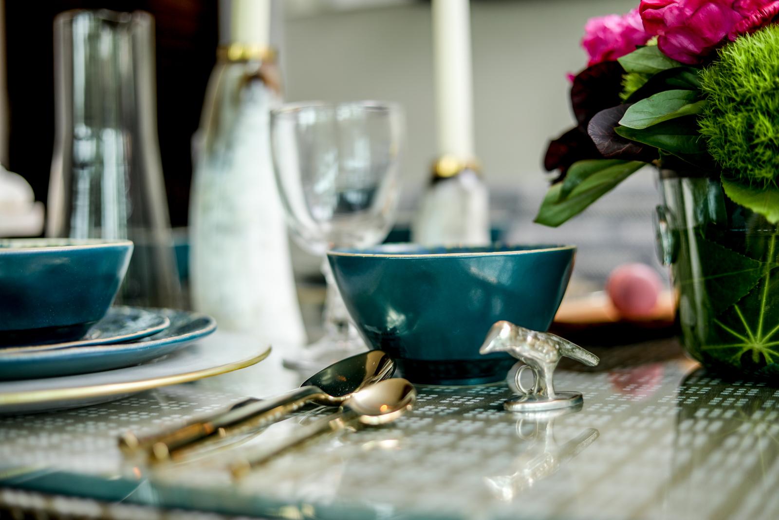 Tablescape-Modern-Textiles-Floral-Green-Gold-Dinner.jpg