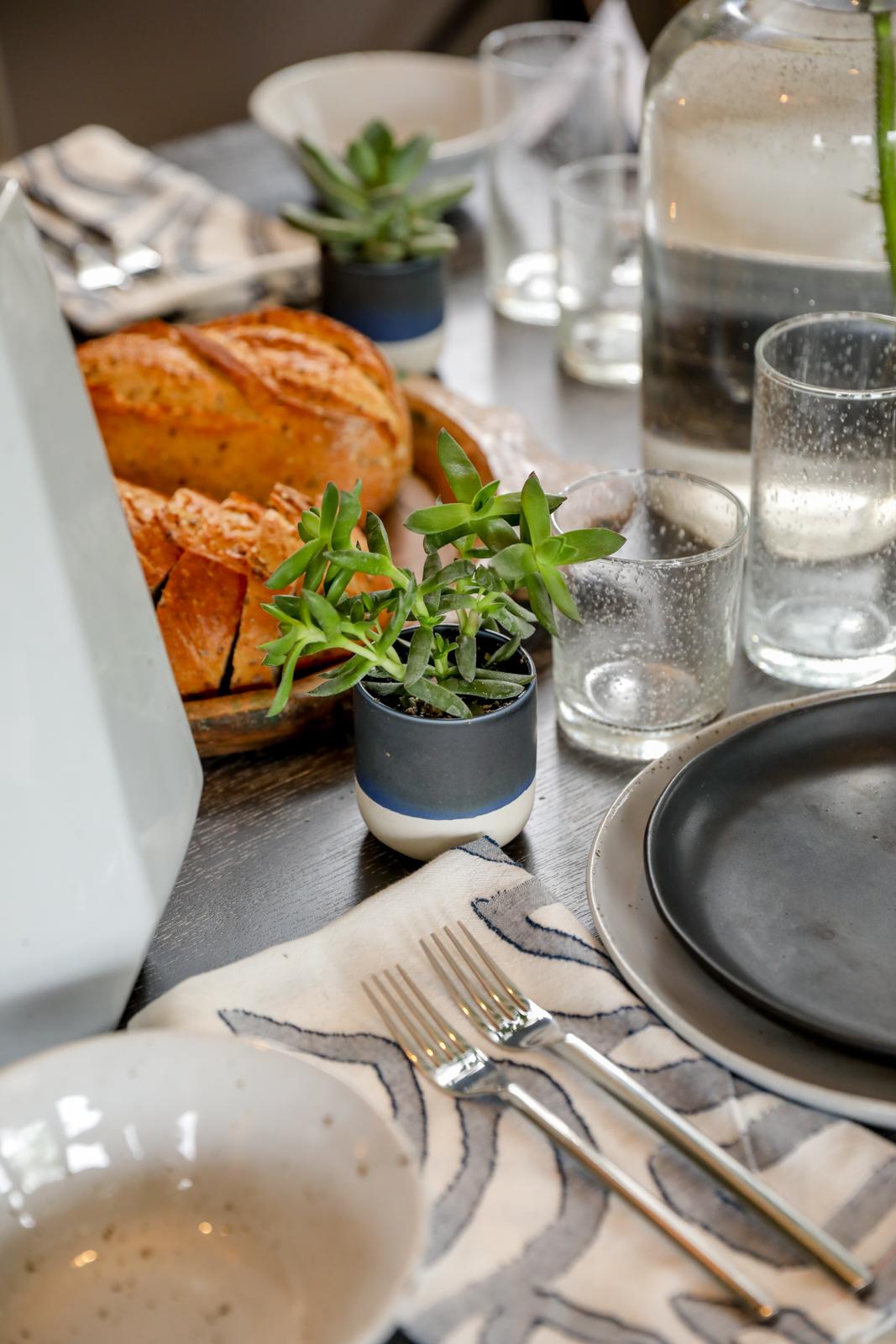 Rustic-Tablescape-Black-White-Green-Succulents-Dinner.jpg.jpg